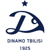 Dinamo TB